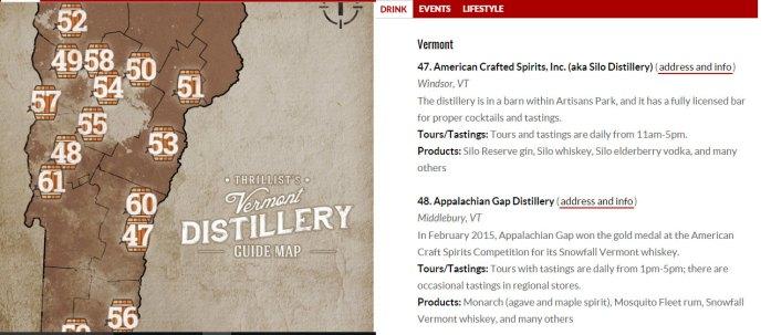 thrillist-article distilleries in new england