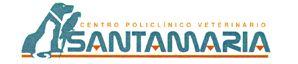 DESCUENTOS SOCIOS: CENTRO POLICLÍNICO VETERINARIO SANTA MARÍA