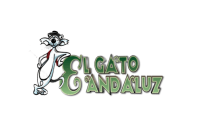 EL GATO ANDALUZ ASOCIACIÓN PROTECTORA DE ANIMALES