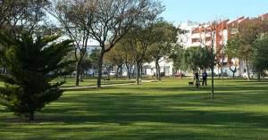 parque-del-vino-fino-puertosantamaria