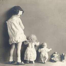 As crianças e os comportamentos menos positivos: tudo se resolve no psicólogo, ou então não
