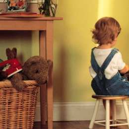 O Castigo e a consequência. Como estamos a educar as crianças?