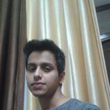 neerav tripathi