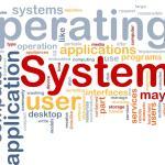 OperatingSystem-min