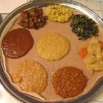 02-Vegetarian-Combination-for-Two-Meskerem-Ethiopian-Restaurant