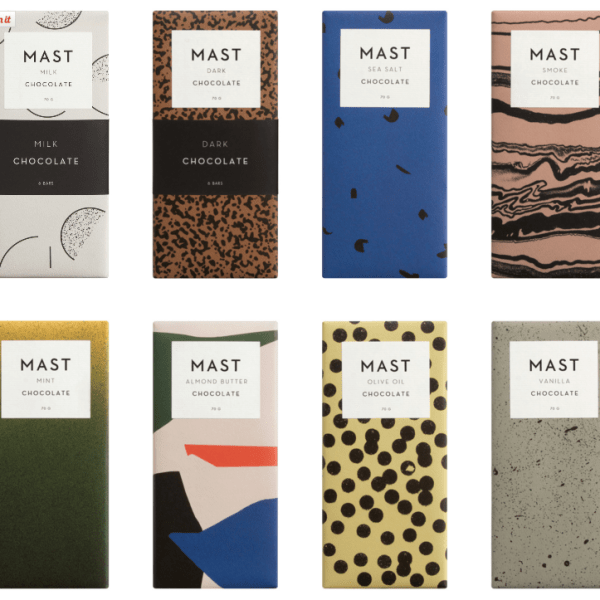 All___Mast_Brothers