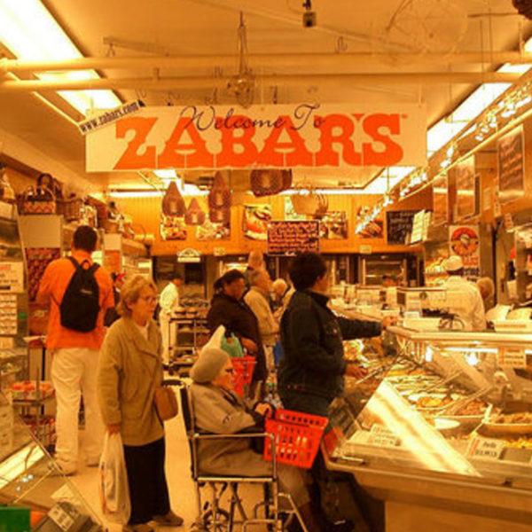 zabars-cafe-new-york-ny-usa-restaurants-deli-american-cafe-deli-862382_54_990x660_201405311532