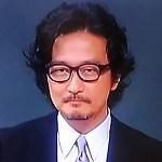 紀里谷和明が感動したモーガンフリーマンの言葉
