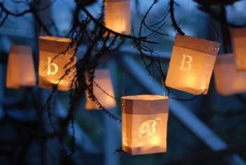 Top-10-DIY-Garden-Lantern-Projects5-350x235
