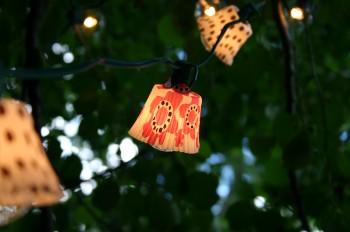 Top-10-DIY-Garden-Lantern-Projects9-350x232