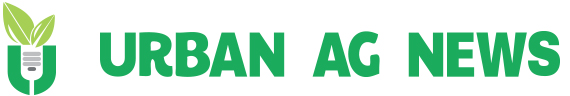 UrbanAgNews-Logo-web