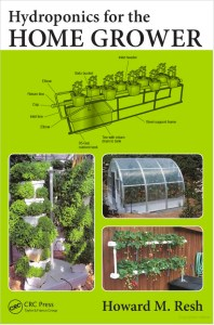 hydroponics-for-the-home-grower-howard-resh