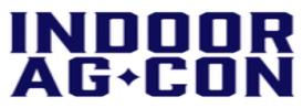indoor ag con logo