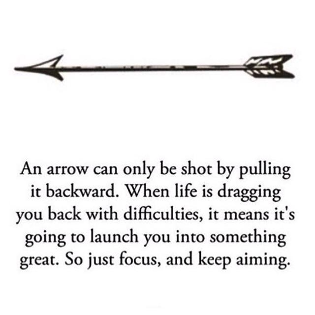 Arrow - URBAN BAKES