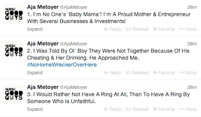 aja metoyer drags gabrielle union 2