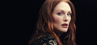 Actress Julianne Moore Says She Does Not Believe In God, Places Faith In Therapy