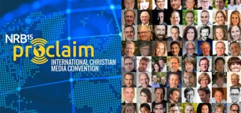 Thousands of Christian Media, Ministry Professionals Set to Attend NRB 2015