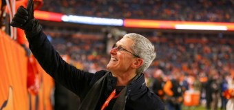 Apple Reports Global Record Setting Profit