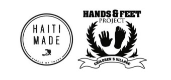 Hands and Feet Project Remembers the Haiti Earthquake, 5 Years Ago