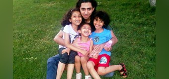 Raif Badawi: Saudi Arabian Blogger Sentenced to 1,000 Lashes Could Face Death Penalty for Apostasy