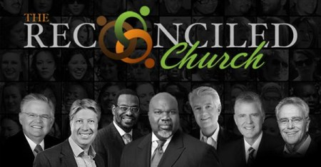 the-reconciled-church-SUMMIT