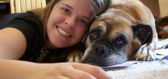 Pieces of Kayla Mueller's Final Months Come Together