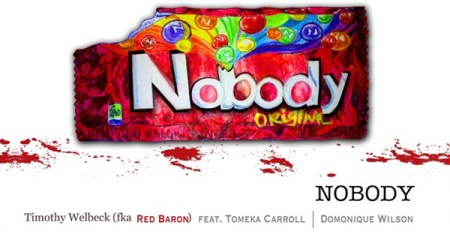 nobody-SINGLE