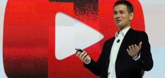 YouTube to Launch Subscription Model In a Few Months