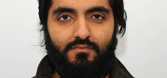 British School Teacher Jailed for 6 Years for Supporting ISIS