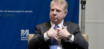 Seattle Mayor Bans City Employees from Traveling to Indiana