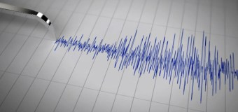 Tsunami Warning Issued for Parts of Pacific After 7.7-Magnitude Earthquake Shakes Papua New Guinea