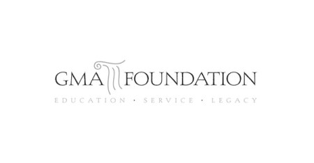 GMA-foundation