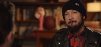 """The Daily Show"" Pokes Fun at Christian Hipsters (Video)"