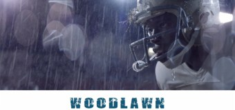 """True Story """"Woodlawn"""" Film to Be Distributed by Pure Flix (Video)"""