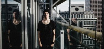 """Manafest Releases New Video for Single """"Diamonds"""""""
