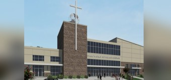 Tennessee Megachurch to Scale Down After Community Opposition