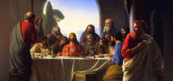 Lessons Christians Can Learn from Judas