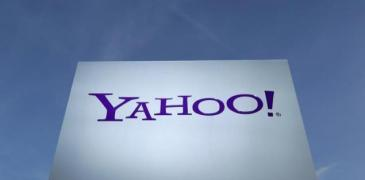 Microsoft and Yahoo Renew Search Deal With Some Adjustments
