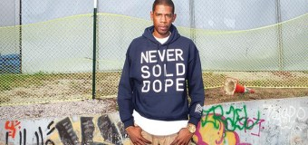 Young Guru: Hip-Hop's Most Influential Man