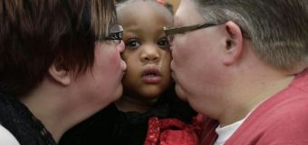 Michigan Law Allows Faith-Based Adoption Agencies to Refuse Service for Gay Couples