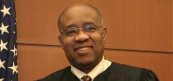 Federal Judge Michael Davis Takes Nuanced Approach In Cases of U.S. Citizens Who Want to Become Jihadists
