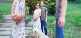 After Suffering Three Miscarriages, Mark Zuckerberg, Wife Priscilla Chan Expecting Baby Girl