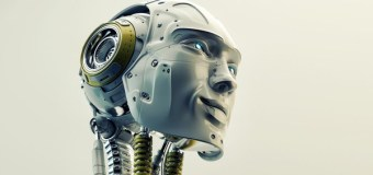 Can Religious Robots Become a Reality?