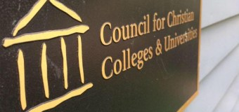 Christian College Group Faces Conflict Over Its Failure to Expel Institutions that Will Hire Professors In Same-Sex Marriages