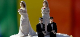 Majority of Americans Choose Religious Freedom Over Gay Rights