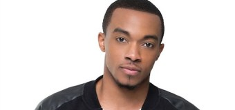 "Jonathan McReynolds Talks ""Life Music: Stage Two"", Why He Sings and Why He Won't Switch to Secular Music"