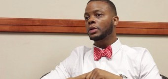 BJ Thompson, Former Director of ReachLife Ministries, Concerned Some Christian Hip Hop Artists Don't Really Know Christ (Video)