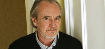 The Nightmare Faith of Famed Horror Director Wes Craven