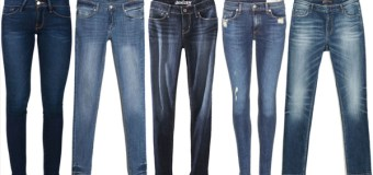 RELEVANT Determines What Your Pastor's Jeans Say About Their Theology