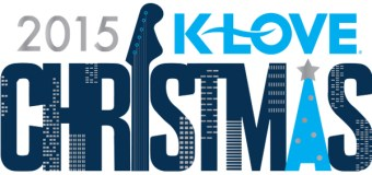 K-LOVE 2015 Christmas Tour Already Boasts Four Sellout Dates